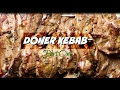 Doner Kebab Recipe How To Make Doner Kebab At Home mp3