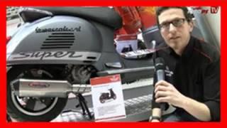 Remus Infos Für 2011 1000ps Tv Youtube
