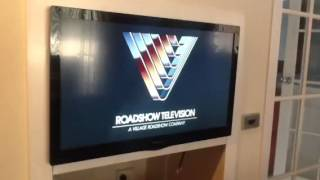 Roadshow Television/Milkshake Films