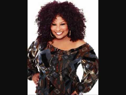 Chaka Khan- Tearin' It Up Original Remix mp3
