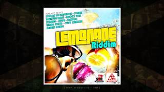 Dwayne Rose - It's Time To Party (lemonade Riddim) Pryceless Ent. / Outta East Records - August 2014