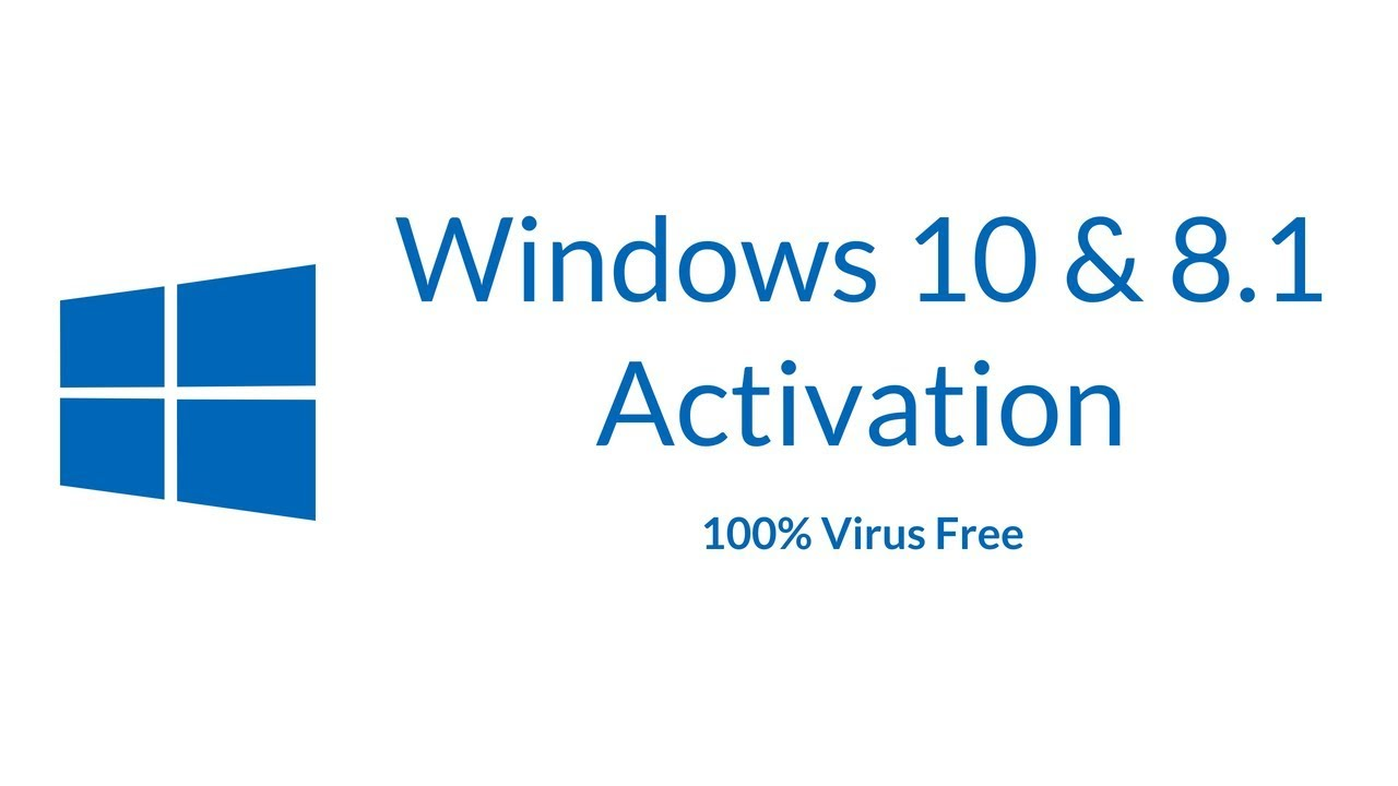kms windows activator 2018