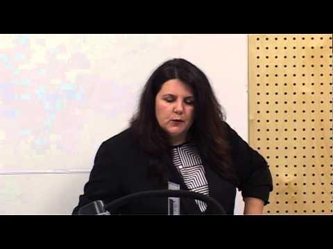 Standards for RTOs - Update - Stephanie Trestrail