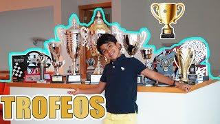 todos-mis-trofeos