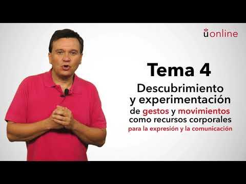 didáctica-de-la-lengua-y-la-literatura.-presentación