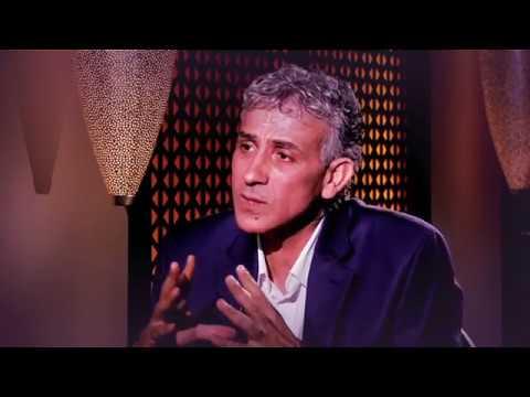 الأكاديمي والباحث المغربي محمد المعزوز في حديث العرب  - نشر قبل 32 دقيقة