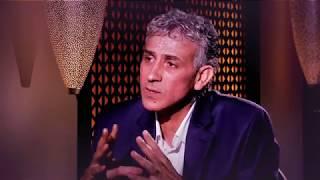 الأكاديمي والباحث المغربي محمد المعزوز في حديث العرب