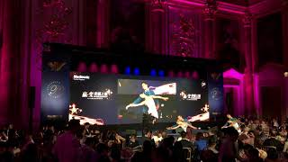 Ballett | Klassik | Wiener Walzer - presented by Sugar Office