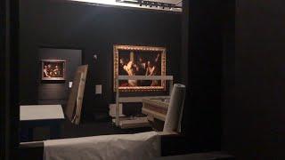 Capodimonte, i capolavori di Caravaggio lasciano la mostra: oltre 120mila visite
