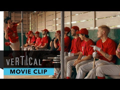 """UNDRAFTED clip """"All-American Team"""""""