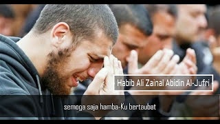 Video Kisah yang dapat membuat kita menangis !! - Habib Ali Zainal Abidin Al-Jufri download MP3, 3GP, MP4, WEBM, AVI, FLV Juli 2018