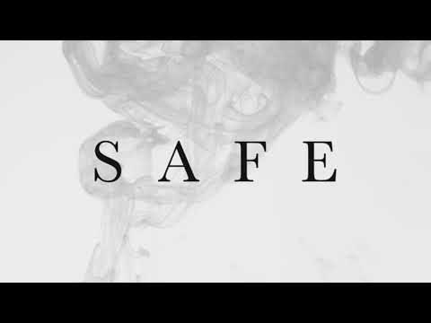 Alisa Turner - Safe (Official Lyric Video)