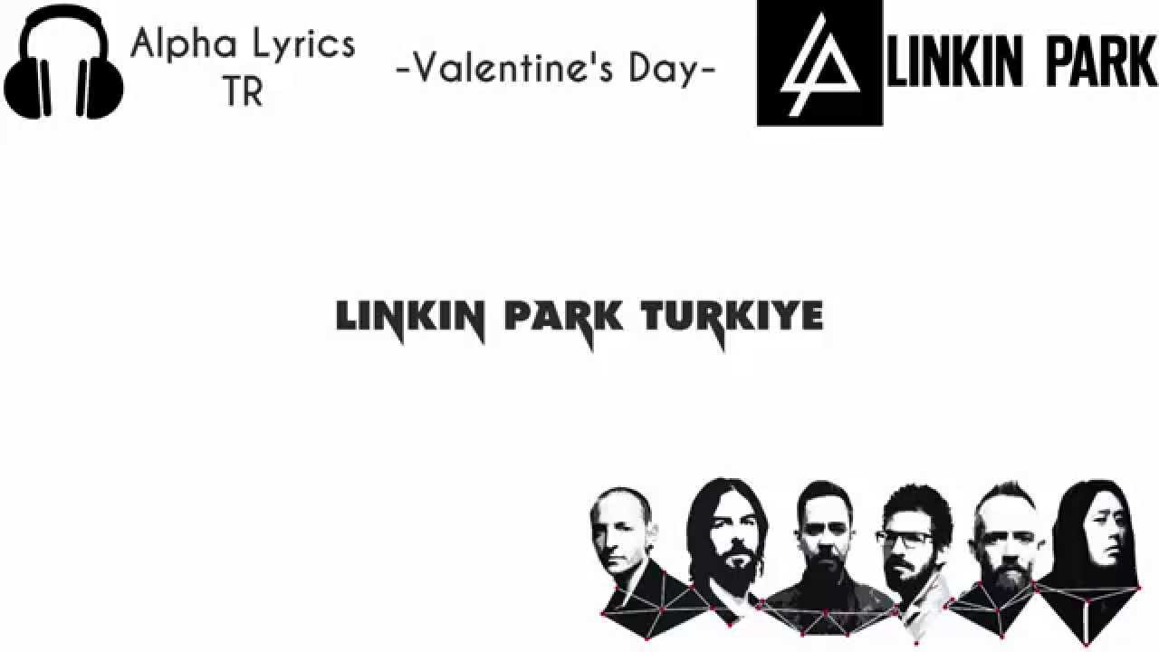 analysis of linkin park lyrics