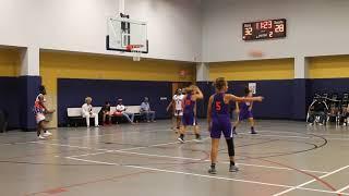 Phoenix Revolution Sports