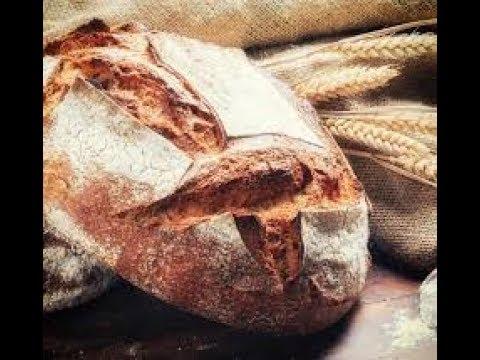 comment-faire-du-bon-pain-maison