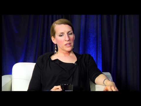 People with Paul Wontorek : Susan Blackwell of
