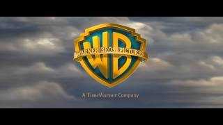 Warner Bros. Pictures (2010)  Lottery Ti