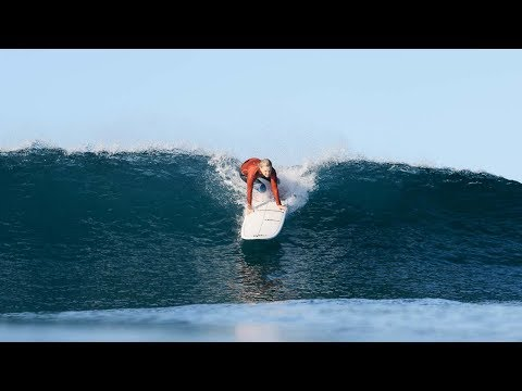 Download Youtube: Mark & Michaela's week at Surf Simply | Dec 2-9, 2017