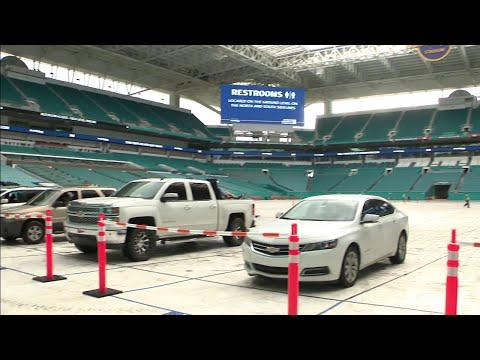 Miami-Dolphins-preparing-to-open-Hard-Rock-Stadium-as-drive-in-movie-theatre