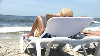 Vacation Rental Scams | Consumer Reports