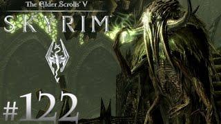 The Elder Scrolls V: Skyrim с Карном. #122 [Апокриф]