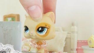 Littest Pet Shop: Far-Fetched (Episode #3: Falling Apart)