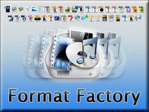 format factory free download latest version for windows 7 64 bit