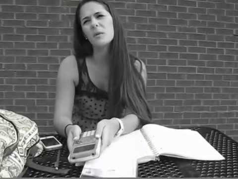 """Poolesville High School--""""Let Me Buy a Yearbook"""" 2 (Selfie Remix)"""