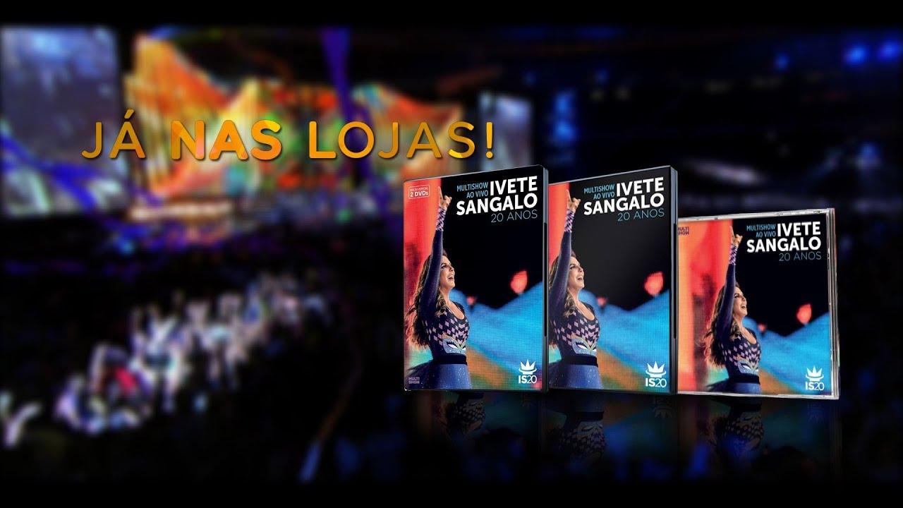 CASSINO DO DVD CHACRINHA BAIXAR