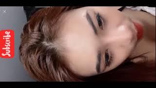 🔞⛔🚫 CEWEK THAI PAMER UTING TOKET GEDE || BIGO LIVE INDONESIA MESUM