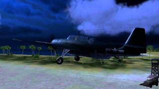 World War 2 - Air battles (PC Games)