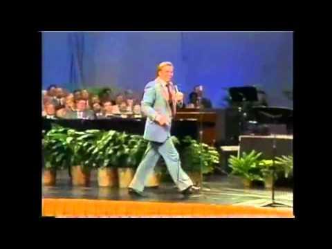 santidade-outra-vez-verdadeira-pregacao-pastor-jimmy-swaggart