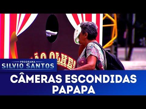 papapa-|-câmeras-escondidas-(14/10/18)