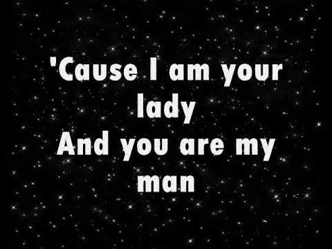 Download Power Of Love Celine Dion with lyrics