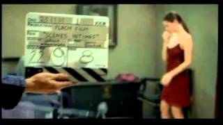 Video Sex İs Comedy trailer download MP3, 3GP, MP4, WEBM, AVI, FLV Juni 2017