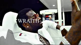 [FREE] Gucci Mane Type Beat - Wraith [prod. CAYNE]   TRAP INSTRUMENTAL