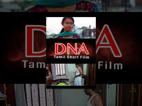 ▶ DNA- Interesting Tamil Short Film - Must Watch - Redpix Short films