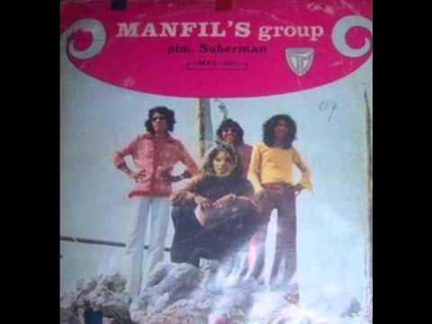 Manfil's Group -- Oh Kasih