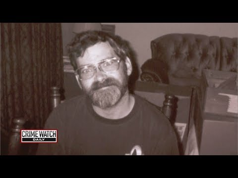 Pt. 5: Louisiana Serial Killer Targeted, Mutilated Women  -
