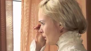 авторский фильм КАТИНА ЛЮБОВЬ