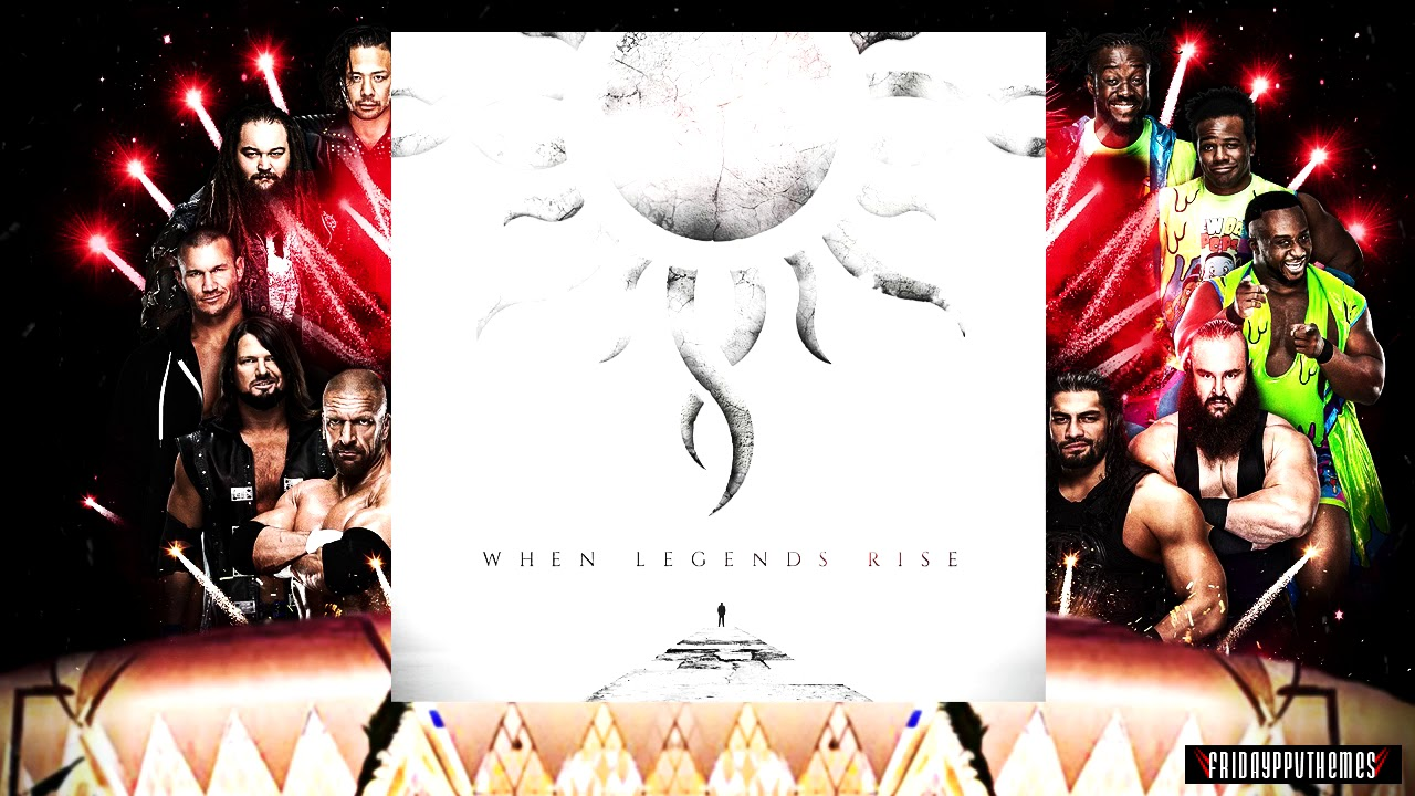 godsmack legends rise album download