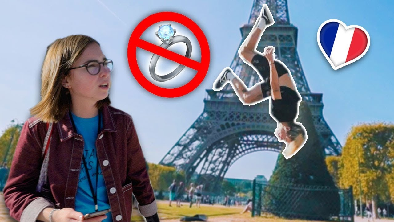 she-rejected-me-in-paris-part-1