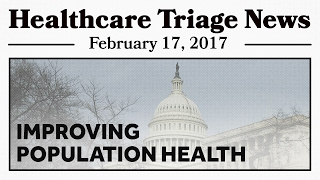 Good News! We Can Have Successes in Population Health!(You can directly support Healthcare Triage on Patreon: http://vid.io/xqXr If you can afford to pay a little every month, it really helps us to continue producing great ..., 2017-02-17T21:21:31.000Z)