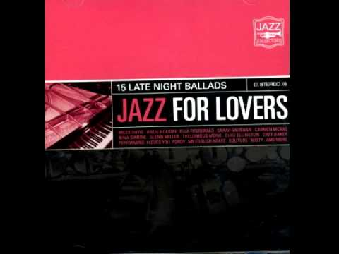 Ella Fitzgerald - My Happiness Mp3