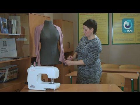 Летние и вечерние платья для полных женщин Arthur Caliman 2015