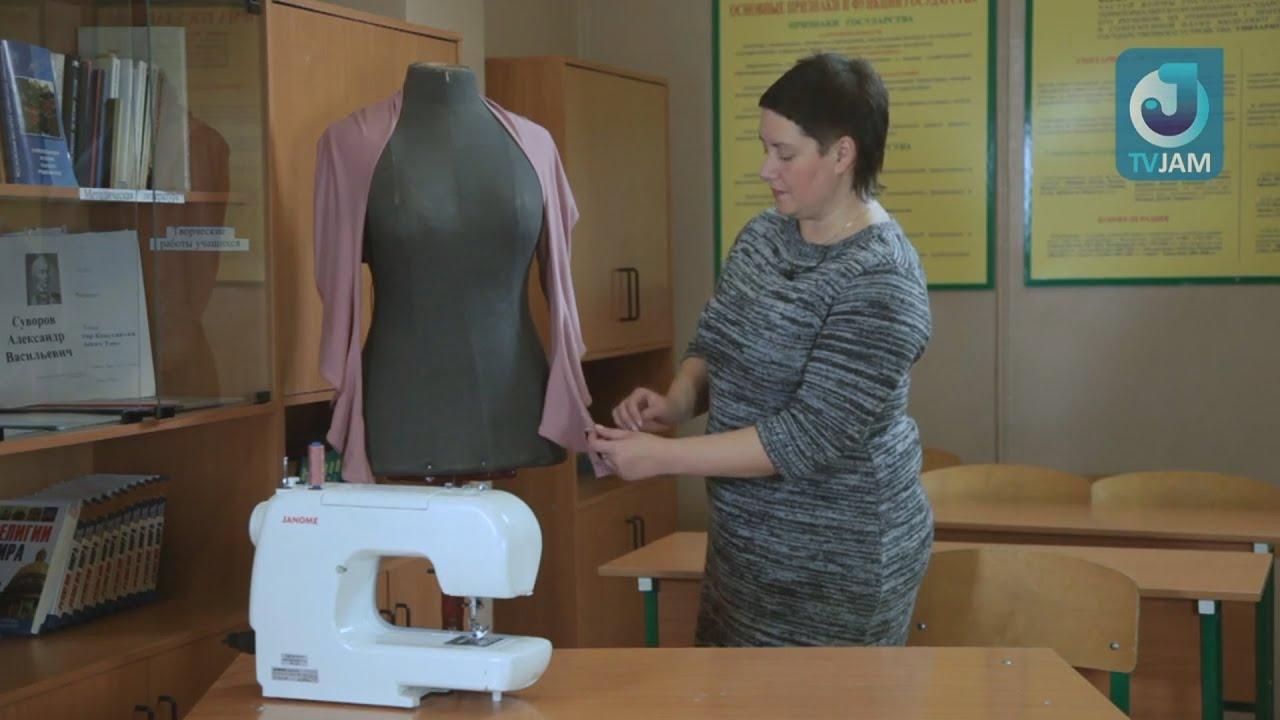 Модные женские короткие пиджаки и жакеты на все случаи жизни!. Большой выбор по отличным ценам. Доставка по киеву и украине ☎(044) 233 35 22.
