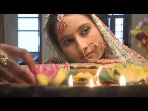 NEW PUNJABI SONG 2011 - Baljit malwa - Laad (Exclusive video)