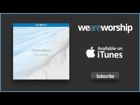 Turn Your Eyes Upon Jesus We Turn chords by Paul Baloche - Worship ...