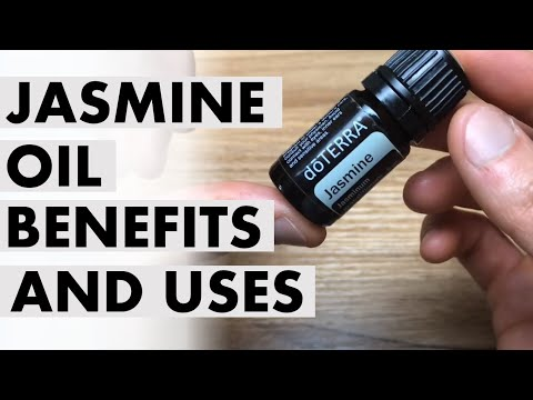 "jasmine-essential-oil:-benefits-and-uses-of-the-""king-of-flowers"""