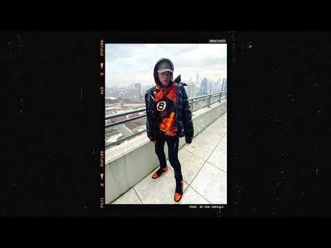 (FREE) The Kid LAROI Type Beat 2020 – ''Obsessed'' | Trap Rap Instrumental